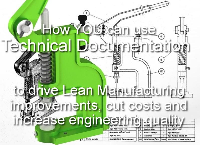 CAD Freelancers, CAD Design Engineer,CAD Design Service, CAD Design Help, Production Documentation, Manufacturing Documentation, Lean Documentation