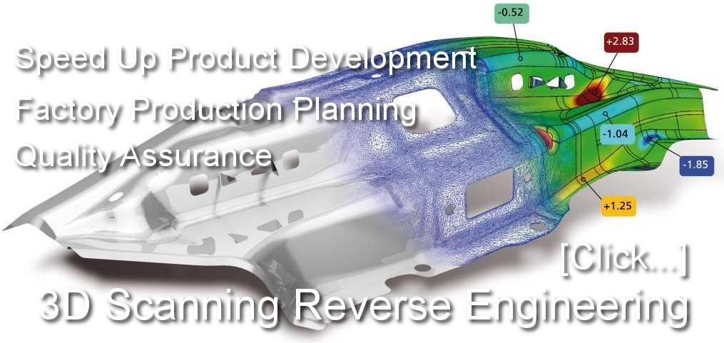 Quality Engineering Design And Manufacturing Placements